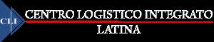 Centro Logistico Integrato - Latina