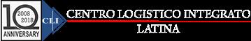 Centro Logistico Integrato Logo