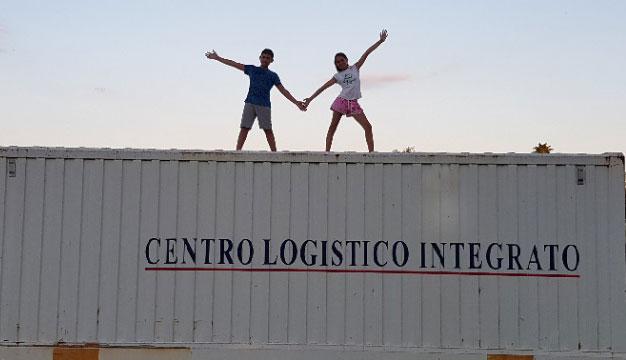 CLI Latina