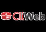 cliweb-300x211