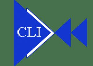Centro Logistico Integrato